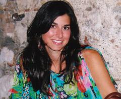 Lisa Image